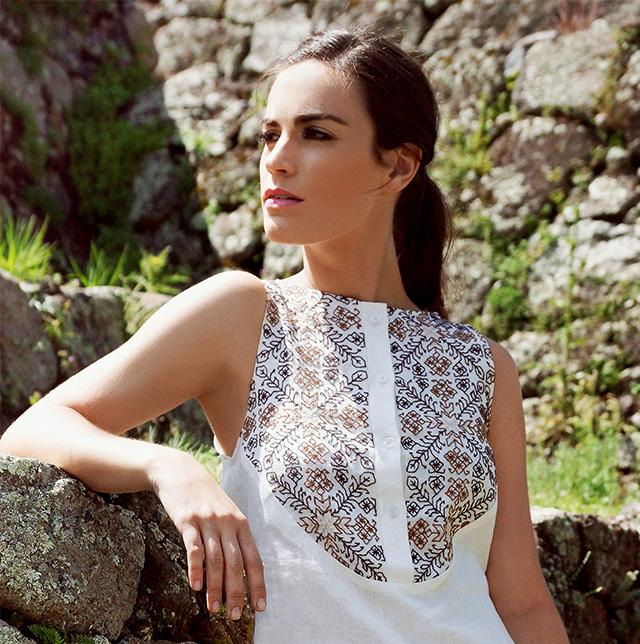 Tatiana Urrutia